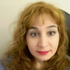 Anna, 42, г.Москва