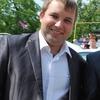 Юрий, 27, г.Чертково