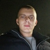 Владислав, 22, г.Рубцовск