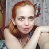 Виктория, 27, г.Лабинск