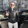 Роман, 34, г.Кишинёв