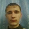 Василий, 17, г.Уссурийск