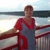 Катя, 48, г.Сыктывкар