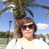 Жанна, 39, г.Астана