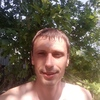 Виктор, 30, г.Мариуполь
