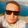 Роман, 30, г.Ташкент