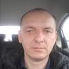 Алексей, 41, г.Воронеж