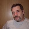 Ник, 55, г.Санкт-Петербург