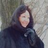 Зинаида, 58, г.Санкт-Петербург