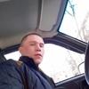 Алексей, 24, г.Няндома
