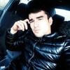 Islomjon, 23, г.Томск
