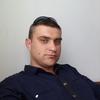 Петр, 26, г.Кременец