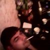 миша, 28, г.Сыктывкар