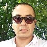 Аброр 40 Краснодар