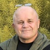 Ігор, 59, г.Тернополь