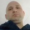 Artem, 35, Tchaikovsky