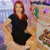 Вера, 55 лет, Скорпион, Москва