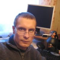 Дмитрий, 38 лет, Водолей, Шахунья