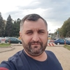 Nariman, 40, Murmansk