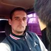 Евгений, 28, г.Минеральные Воды