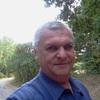 Слава, 65, г.Винница