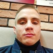 max 30 Москва