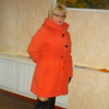 svetlana, 61, Kalachinsk
