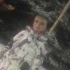 Аннушка, 41, г.Белгород