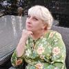 Маргарита, 53, г.Казань