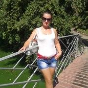 Валентина 46 Кемерово