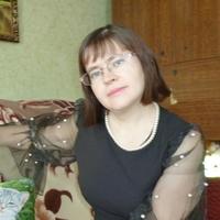 Татьяна, 38 лет, Телец, Липецк
