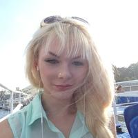 анна герс, 25 лет, Близнецы, Москва