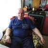 gennadiy, 48, Ozyorsk