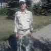 Вячеслав, 53, г.Торецк