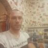 Алексей, 33, г.Челябинск