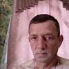 Сергей, 42, г.Киреевск