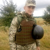 Дмитрий, 30, Житомир