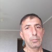 Роман, 55 лет, Водолей, Воронеж