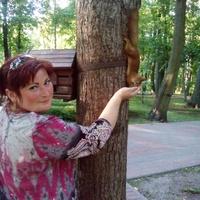 Ольга, 37 лет, Водолей, Гомель