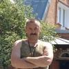 игорь, 49, г.Спас-Клепики