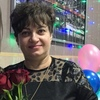 Галина, 56, г.Новотроицк