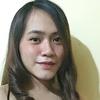 ysabelle, 22, Manila