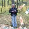 Юрий Зубков, 58, г.Харьков