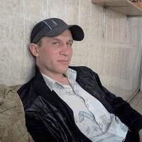 Андрей, 41 год, Рыбы, Усолье-Сибирское (Иркутская обл.)