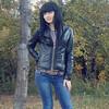Наталия, 20, г.Стаханов
