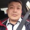 Галым, 49, г.Алматы́