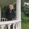 Семён, 53, г.Москва