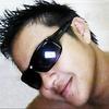Yozi, 33, г.Джакарта