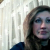 Татьяна, 41, г.Лутугино