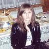 Nadia, 32, г.Хотин